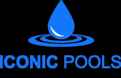 Iconic Pools